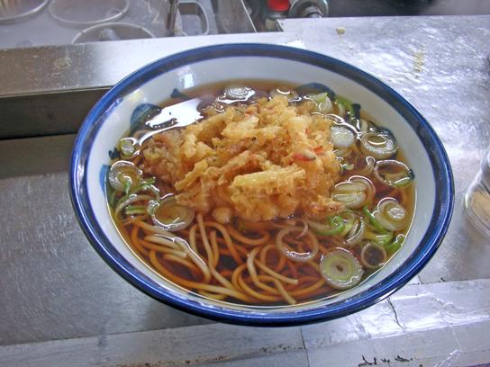 120401山田製麺かき揚げ.jpg