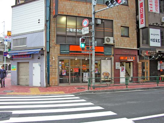 120613吉野家新橋店.jpg
