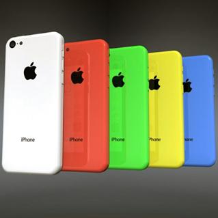 130916iPhone5c.jpg