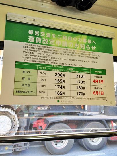 140128都営運賃改定.jpg