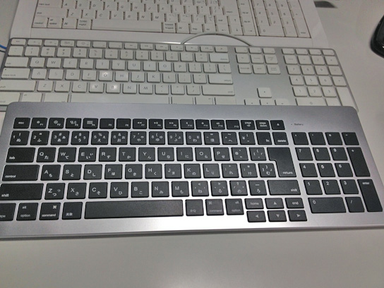 140427ラディウスキーボード.jpg