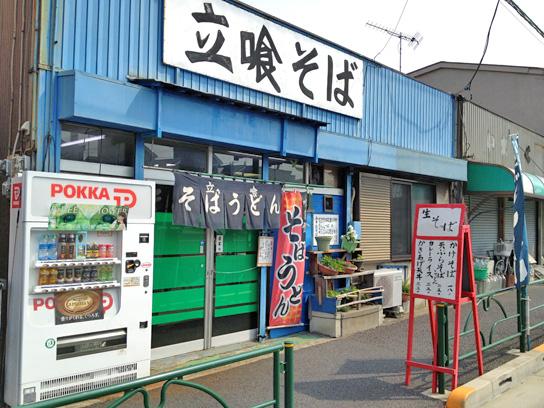 140731今井橋そば@江戸川.jpg