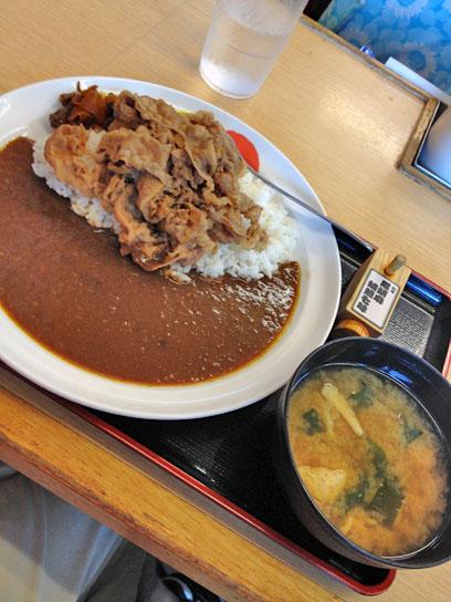 140828松屋オリジカレギュ.jpg