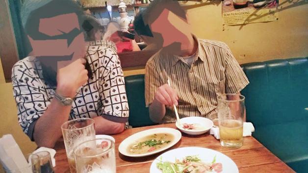 140911アジア食堂ジェーン7BB.jpg