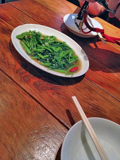 140911アジア食堂ジェーン@船橋3.jpg