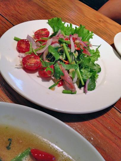 140911アジア食堂ジェーン@船橋4.jpg