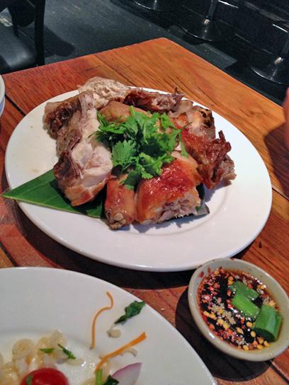 140911アジア食堂ジェーン@船橋5.jpg