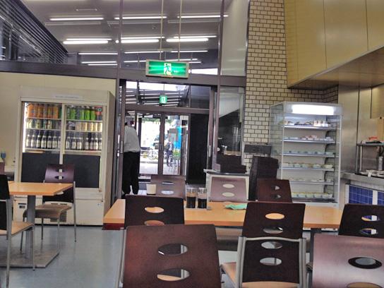 141024青海食堂店内3.jpg