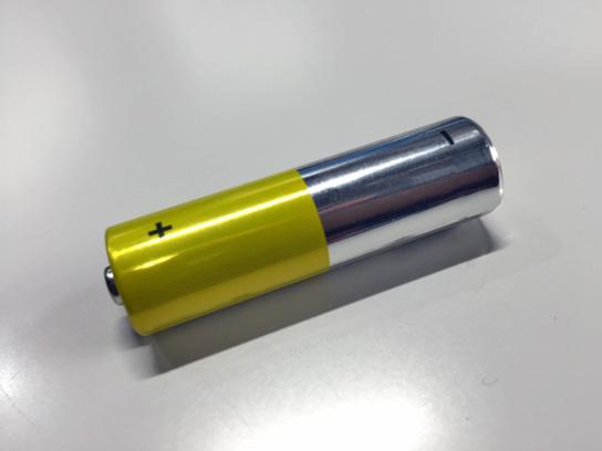 150115イケア電池1.jpg