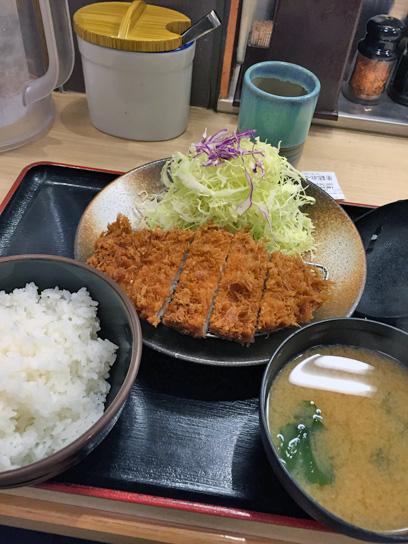 150213松乃家勝どきロースかつ.jpg