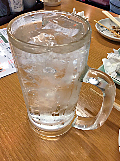 150615一軒め酒場酎ハイ.jpg