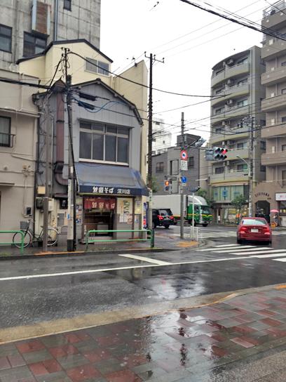 150701笠置そば深川店2.jpg