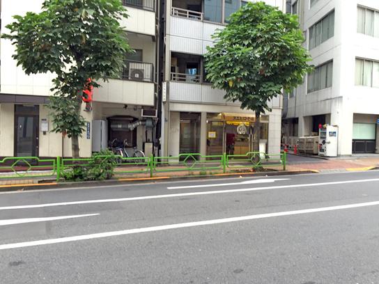 150822スエヒロ銀座@宝町2.jpg