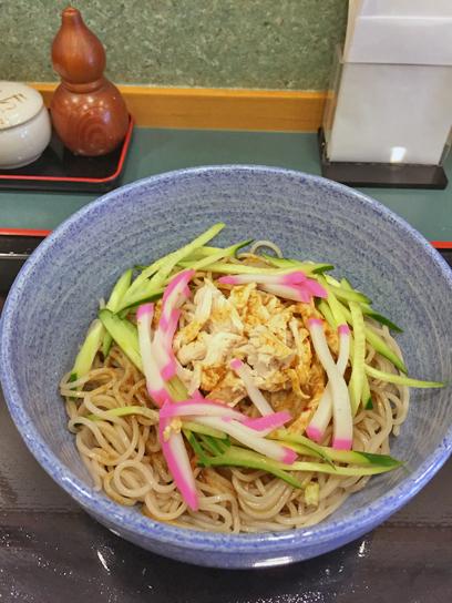 150822小諸宝橋和風冷麺.jpg