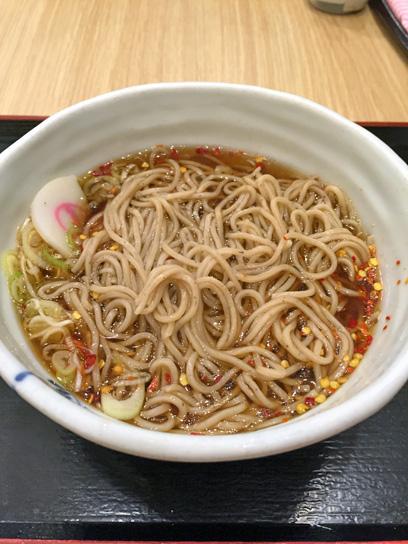 150917そばいち神田コロそば3.jpg