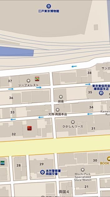 151114文殊標準マップ.jpg