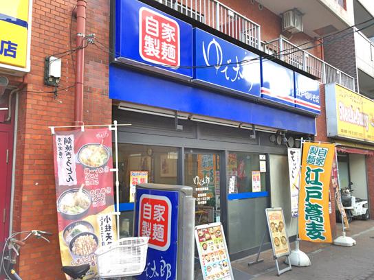 151227ゆで太郎本所吾妻橋店.jpg