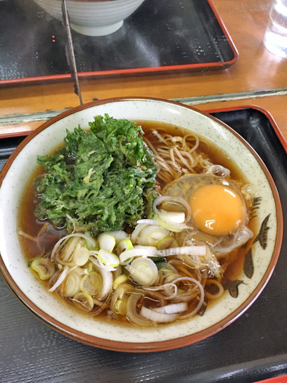 160203亀島春菊玉1.jpg