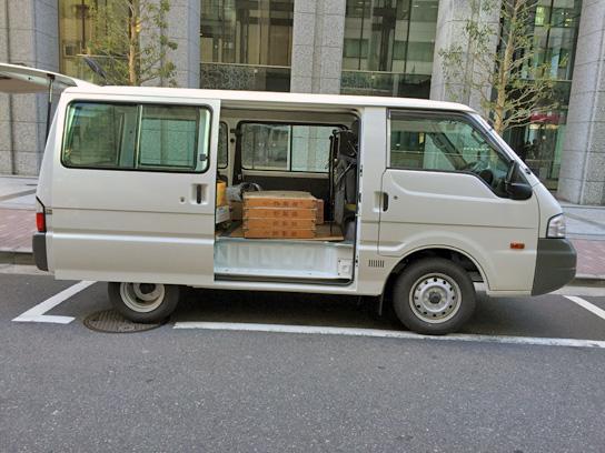 160205たすけ八重洲小野製麺2.jpg