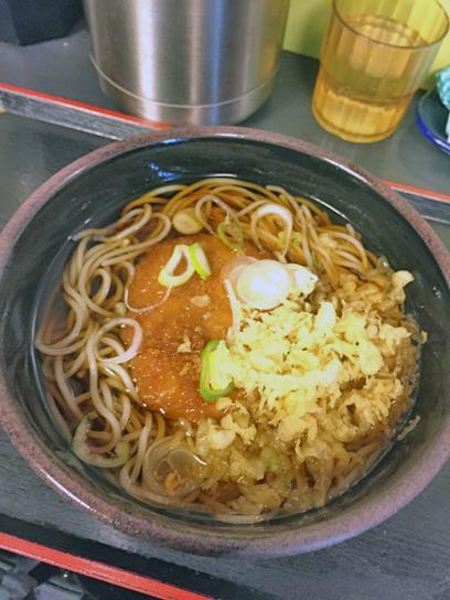 160309太郎湊かけコロ1.jpg