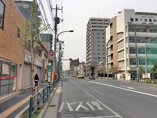 160410東秀西大島店2.jpg