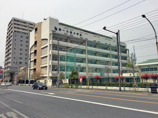 160410東秀西大島店3.jpg