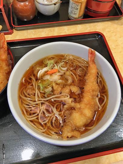 160427小諸京橋天丼セット2.jpg
