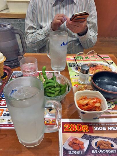160428山う山田呑みセット.jpg