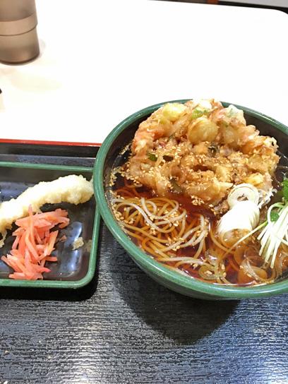 160430太郎新川2たこ紅海老1.jpg