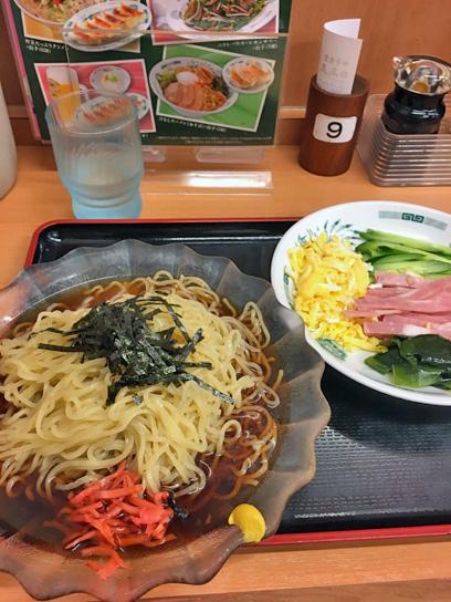 160502日高屋門仲不動前黒酢冷し1.jpg
