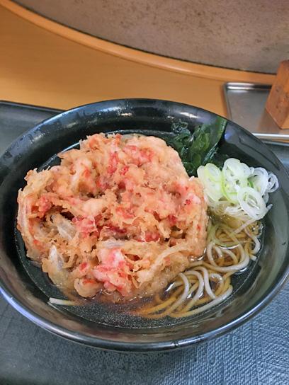 160515富士神田桜小えび天1.jpg