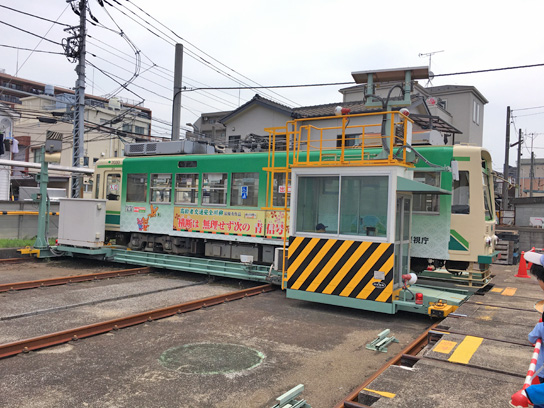 160612路面電車の日18.jpg