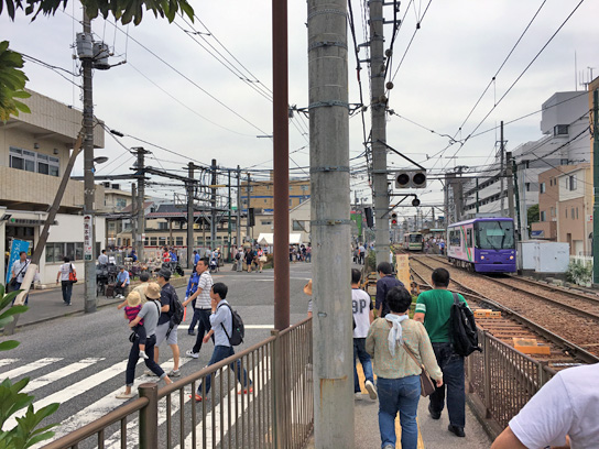 160612路面電車の日2.jpg