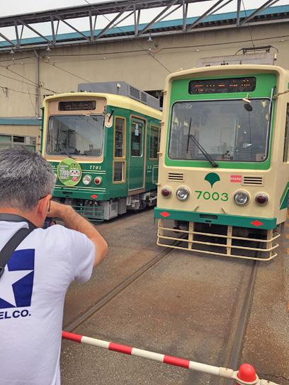 160612路面電車の日4.jpg