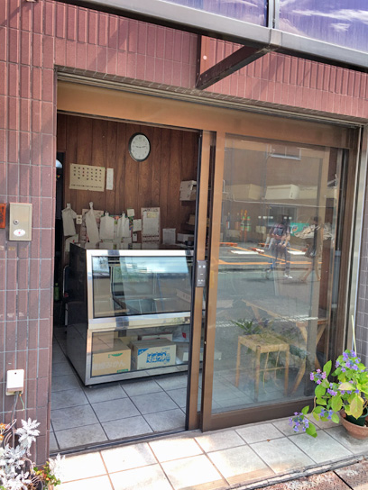 160614麺の善當売店.jpg