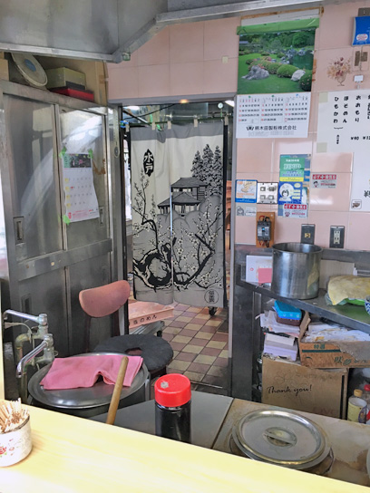 160614麺の善當店内2.jpg