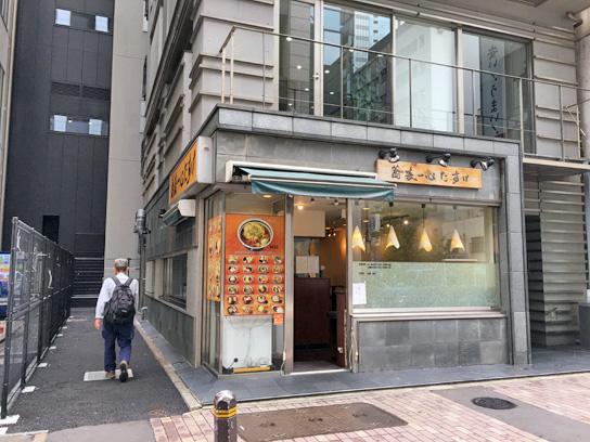 160620蕎麦一心たすけ八重洲店.jpg