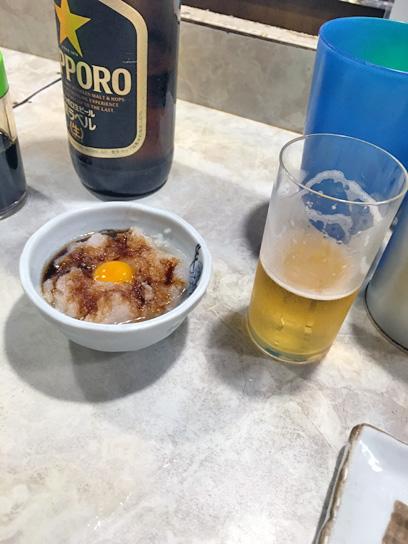 160702伊勢元1ビール.jpg