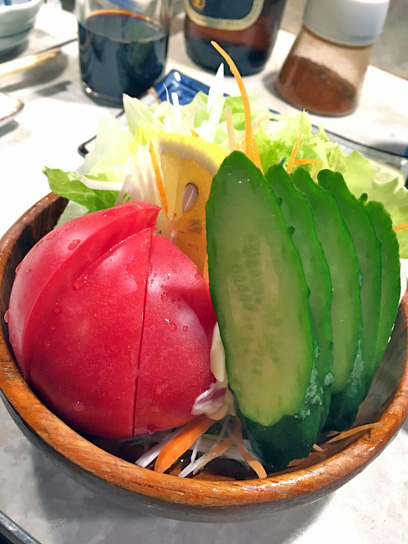 160702伊勢元4生野菜.jpg