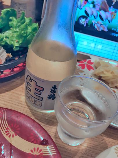 160716銀一丁土佐鶴.jpg