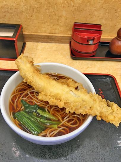 160717小諸東京駅前穴子天そば2.jpg