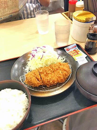160717松乃家錦糸町ロースかつ1.jpg