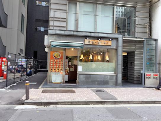 160725蕎麦一心たすけ八重洲店.jpg