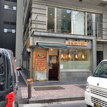 160805蕎麦一心たすけ八重洲店.jpg