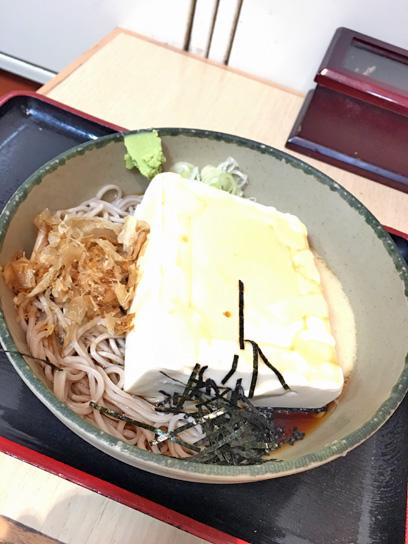 160806箱根豊洲豆腐一丁そば.jpg