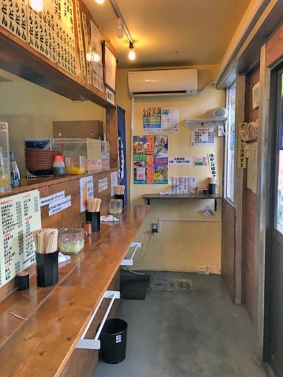 160818伊藤松吉店内.jpg