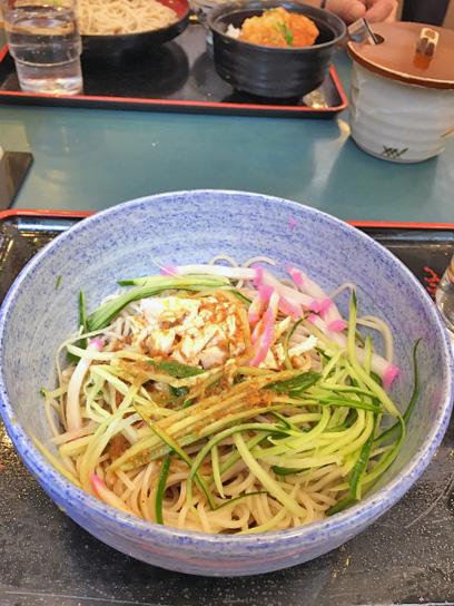 160902小諸宝町和風冷麺.jpg