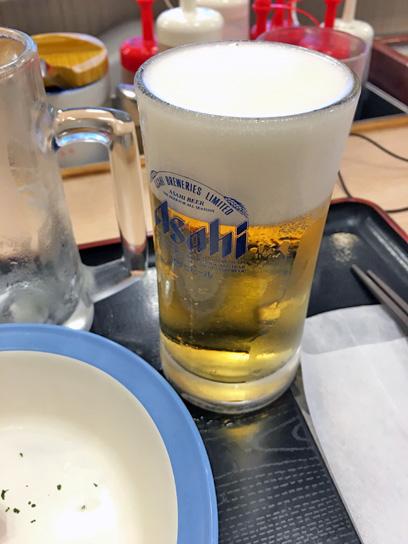 160910松屋勝どきちょい呑みその2.jpg