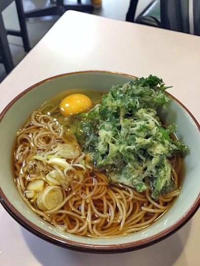 160923文殊本店春菊玉1.jpg