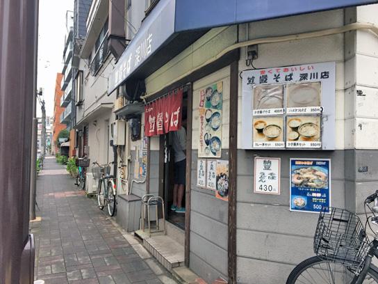 161001笠置そば深川店.jpg